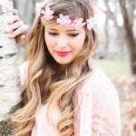 bridal accessories hair, wedding ha..