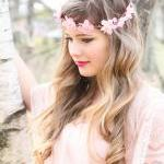 bridal accessories hair, we..
